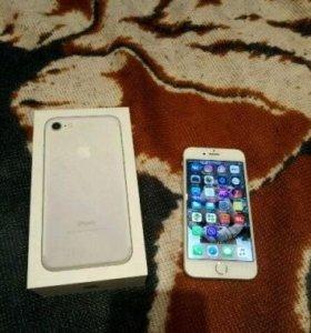 7 iPhone replika новый