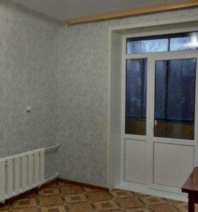 Комната, 161 м²