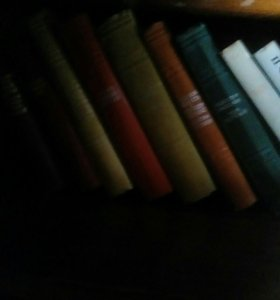 """Книги из серии """"Великая Отечественая"""" 7книг"""