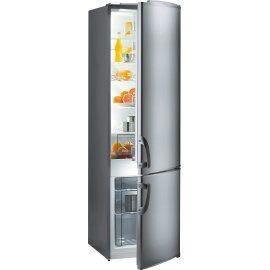 Частный мастер по ремонту холодильника