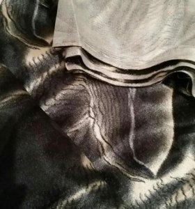 Обивочная ткань