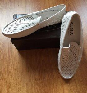 Новая обувь!!!
