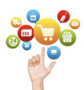 Интернет магазин под ключ (увеличь свою прибыль)