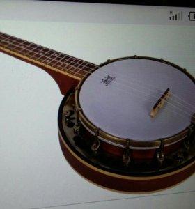 Сузуки гранд гитара