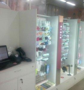 Магазин Zifа