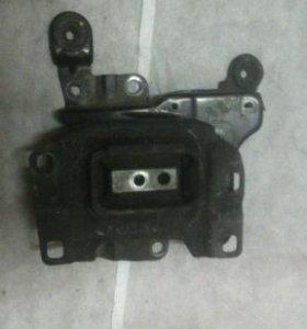 Крепление АКПП 1.6 Mazda 3 BK/ BL