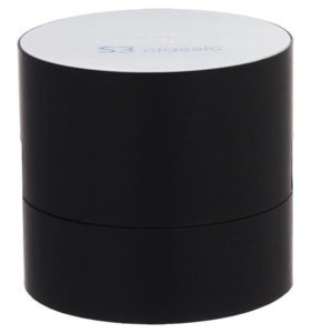 Смарт Часы Samsung Gear frontier3
