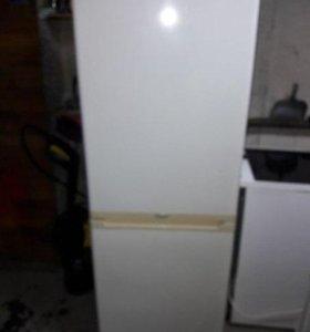 Холодильник Stinol