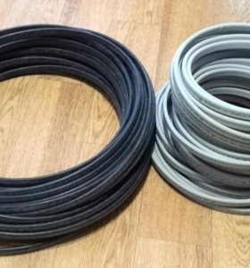 Греюший кабель