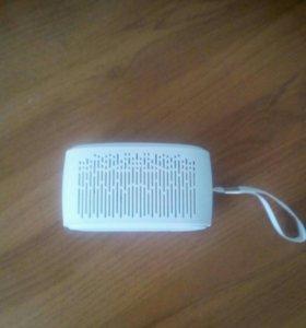 Колонка Speaker