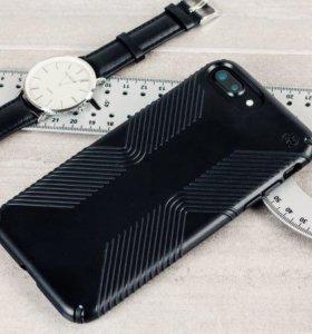 Чехол Speck presidio grip IPhone 7 Plus