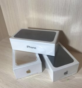 Iphone 7 32/128 гб
