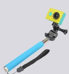 GoPro Монопод для Экшн камеры