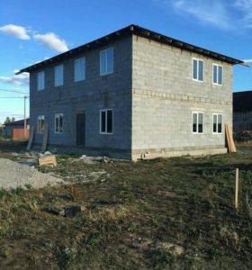 Дом, 228 м²