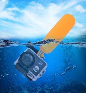 GoPro Поплавок для Экшн камеры