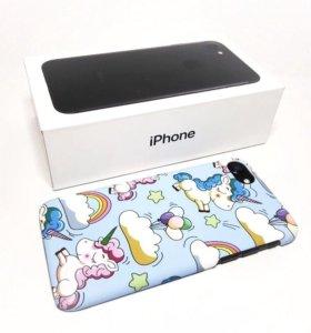 Чехол на Iphone 5,5S,SE/6,6S/6+,6S+/7,8/7+,8+