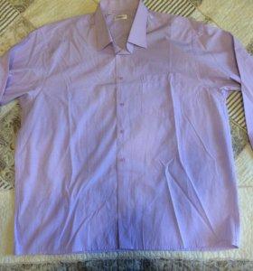 Мужские Рубашки 46, 51 размер