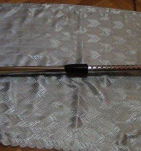 Трубка для пылесоса телескопическая
