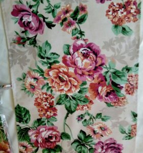 Полотенца кухонные с петелькой.45×70.