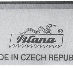 Ножи строгальные PILANA (Чехия) DS
