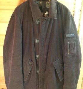 Куртка вельветовая Marc O'Polo