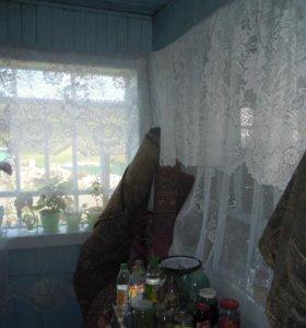 Продам или обменяю дом на 2 комнатную квартиру