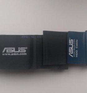Продаю HDD Cabel ASUS.