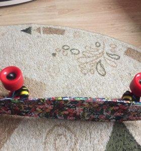 Pennу Board