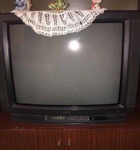 Телевизор‼️‼️‼️