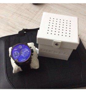 Часы Diesel DZ 7266