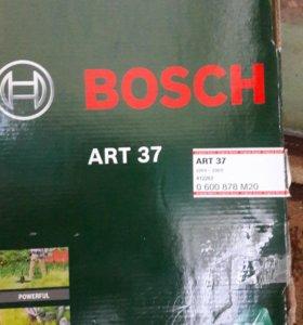 Триммер Bosch ART 37