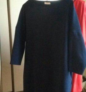 Платье.туника