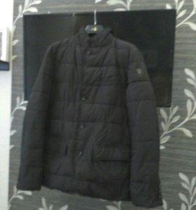 Куртка мужская Zolla