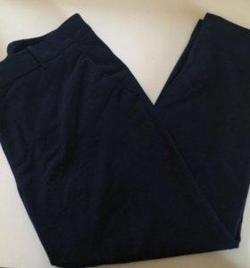 Классические штаны Zara размер-48