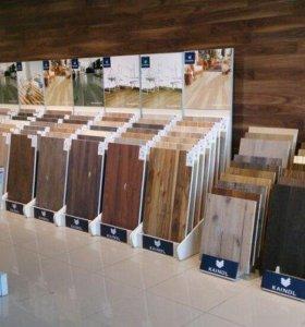 Ламинат Luxury (Лакшери|Люксори) Elegant Floor