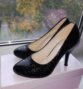 Туфли 34 размер