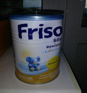 Детская смесь Фрисосой
