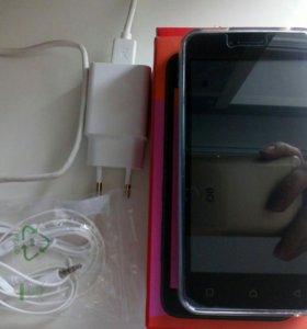 Смартфон Lenovo A2016 новый