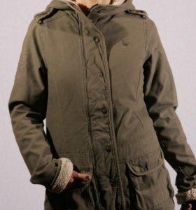 Куртка женская Fenchurch