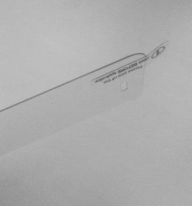 iPhone 5S Защитное стекло