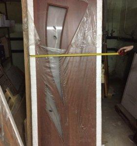 дверь новая-2