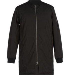 Куртка мужская Selected Homme
