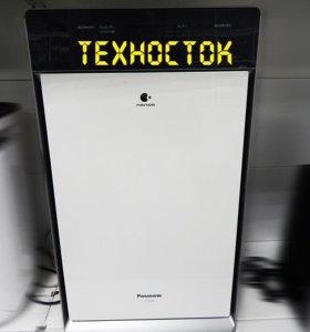 Очиститель воздуха Panasonic F-VXJ70. Магазин