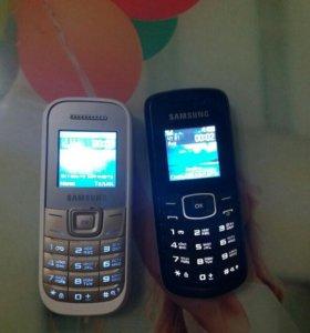 Самсунг телефончики