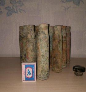 Гильза ВЯ-23