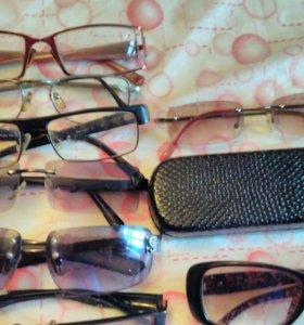 Купить glasses недорого в астрахань очки виртуальной реальности для телефона zte
