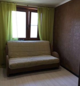 Квартира, 3 комнаты, 48 м²