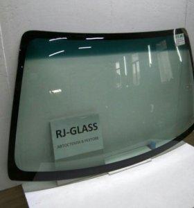 Лобовое стекло Haima 7