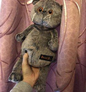 Мягкая игрушка Basik&ko