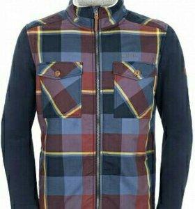 Новая Куртка Merrell